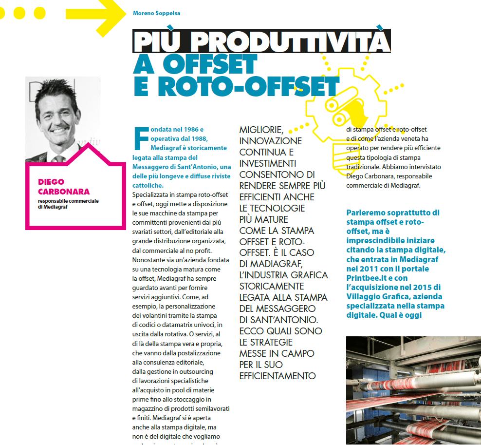 Anteprima Articolo Italia Grafica Efficientamento